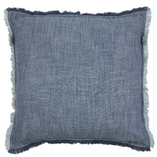 Mer Linno Cotton Cushion