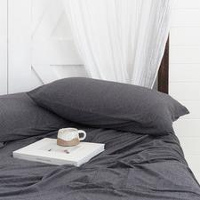 Ultra Soft Cotton Jersey Sheet set