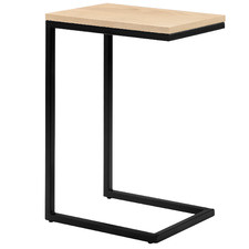Boras Side Table