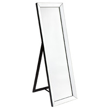 Bronx Cheval Floor Mirror