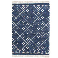 Temple & Webster - exclusive artwork & rugs