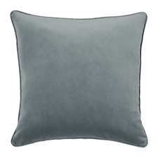 Eucalyptus Malmo Soft Velvet Cushion
