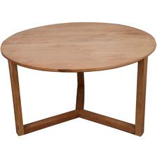 Olwen Oak Coffee Table