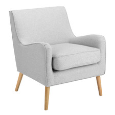 Shelley Upholstered Armchair