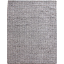 Otto Felted Wool-Blend Rug