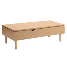 Sunny Lift-Top Coffee Table