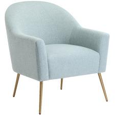 Annabelle Upholstered Armchair