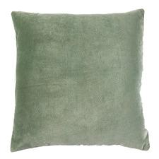 Minnie Velvet Cushion