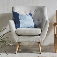 Otto Scandi Style Armchair