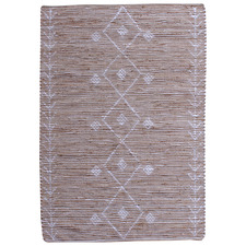 25% OFF selected rugs