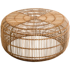 Natural Darya Coffee Table