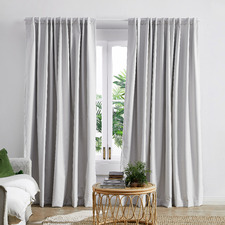 Exclusive Curtains & Blinds on Sale