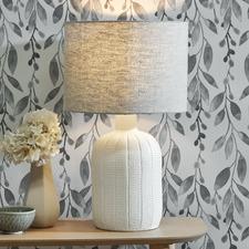 Kai Ceramic Table Lamp