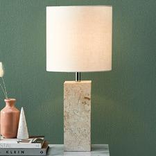 Sutton Stone Table Lamp