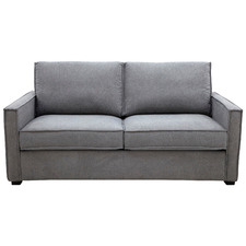 Storm Maxi 2.5 Seater Upholstered Sofa Bed