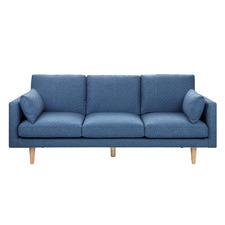 Astrid 3 Seater Sofa