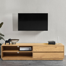 180cm Rhet TV Unit