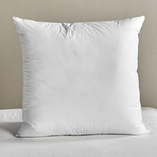 Ultrasoft Down Alternative European Pillow