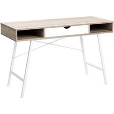 Jacob 1 Drawer Desk