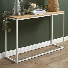 Boras Console Table
