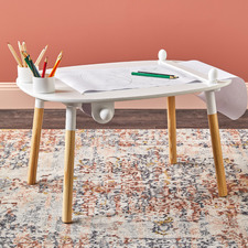 Kids' Nisse Drawing Table