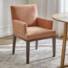 Caliana Upholstered Armchair