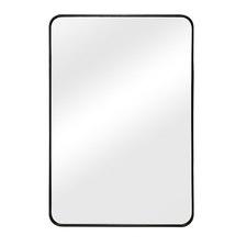 Casper Metal Mirror