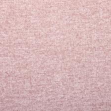 Family Blush Fabric Swatch