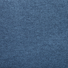 Family Navy Fabric Swatch