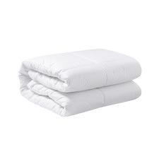 Premium Washable Australian Wool Winter Quilt
