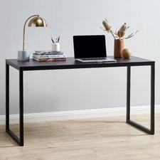 120cm Carnegie Modern Office Desk