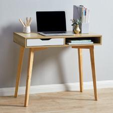 Otto Console Desk