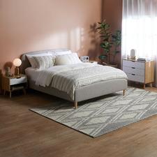 Nordic & Otto Bedroom Set