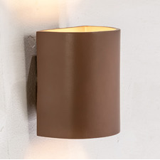 Rome Wall Sconce