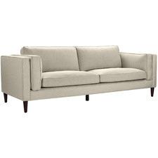 Brahm Premium Seater Sofa