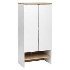 Bradshaw Shoe Cabinet