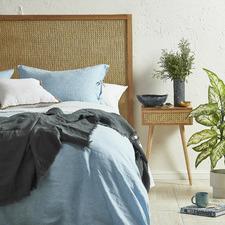 Daintree Bedroom Set