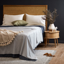 Daintree & Beckham Bedroom Set