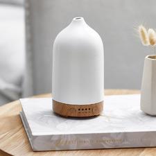 100ml Halcyon Ceramic Aroma Diffuser
