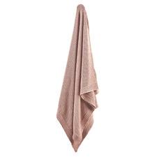 Bellamy Cotton Blanket