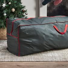 185cm Christmas Tree Storage Bag