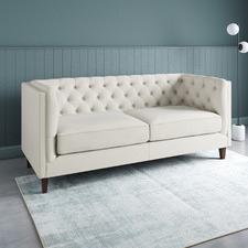 Thiago 3 Seater Sofa