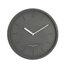 30cm Simone Silent Wall Clock