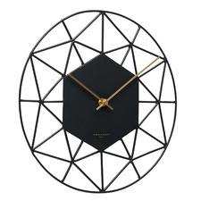 30cm Florin Silent Wall Clock