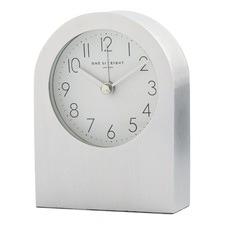 Bella Silent Alarm Clock