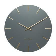 60cm Luca Silent Wall Clock