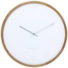 50cm Freya Wall Clock