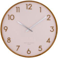 35cm Scarlett Silent Wall Clock