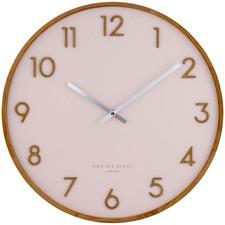 50cm Scarlett Wall Clock