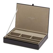 Martina Jewellery Box